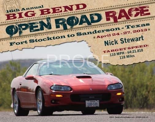 589-Nick-Stewart