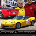 custom designed race car driver poster sorc 2012